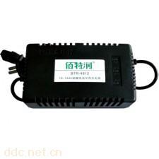 电动车充电器48V 铅酸电池充电器