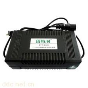电动车充电器60-72V 铅酸电池充电器