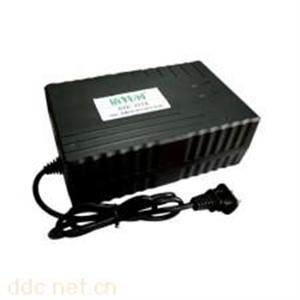 电动车充电器300W