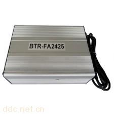 电动车充电器 锂电池充电器