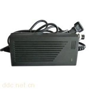 电动充电器24V,锂电池充电器