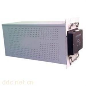 36V100Ah储能电池模块