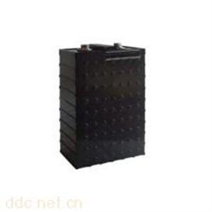 模块锂离子电池