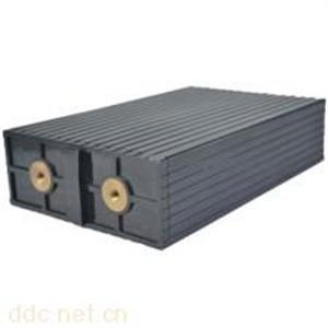 模块锂离子电池3.2V80Ah