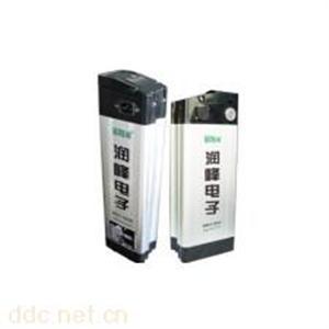 电动车锂离子电池