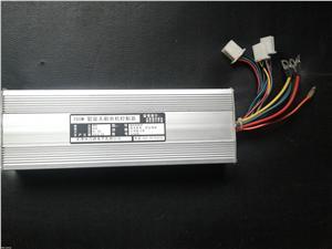 18管1000W控制器