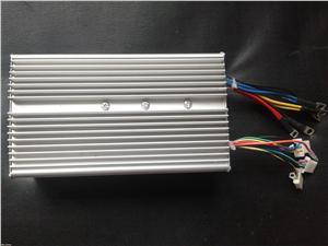 24管1200W双模控制器