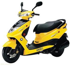 讯鹰电动车塑件(黄色),电动车塑件价格,无锡电动车塑件
