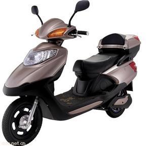 霸道电动摩托车塑件,霸道电动车整车