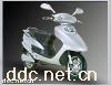 中沙电动车塑件各种型号供应