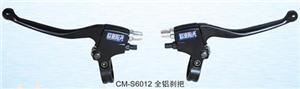 江苏CM-S6012全铝刹把