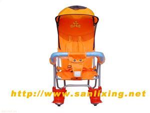 电动车儿童座椅—ZY—A2