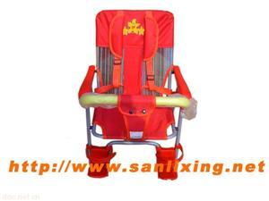 电动车儿童座椅-ZY-A1