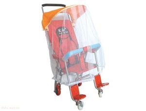 电动车儿童座椅GQ-868