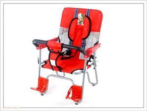 电动车儿童座椅GQ-208