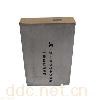久力JL-D-953453A 超低温锂离子电池