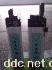 久力JL-P-36V-8AH 锰酸锂锂离子电池