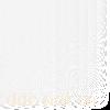 久力JL-P-1865130A 锰酸锂电池