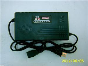 优惠供应新品CPU电动车充电器
