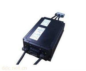 永磁无刷直流电机控制器大功率系列