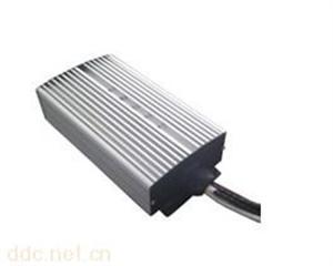 小功率系列永磁无刷直流电机控制器