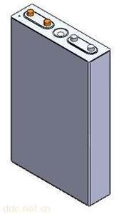 MH1865130-10Ah单体电动车电池