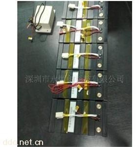 电动观光车用锂聚合物电池40Ah