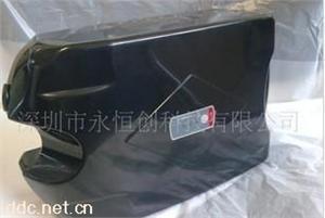 深圳24V环保型电动自行车锂电池
