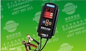 南京密特PBT-100电动车检测仪