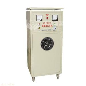 JCW-120V30A硅整流充电机