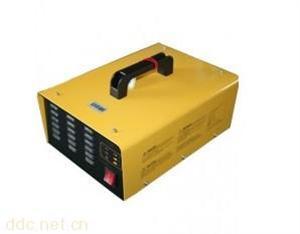 电动车充电机