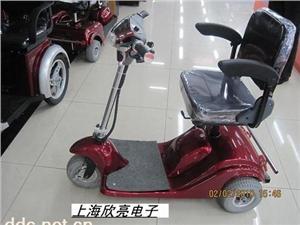 老年电动车,老年代步车,电动三轮车