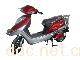 解放电动车,电动摩托车,电动车,电动自行车