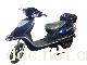 龙威电动车,电动车,电动自行车,电动摩托车