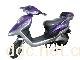 天路电动摩托车,电动摩托车,电动车,电动自行车