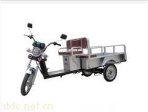 徐州家用型载客电动三轮车