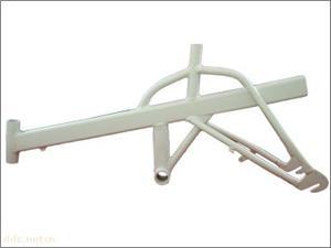供应镁合金车架