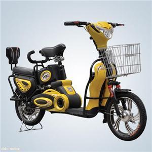 江苏华佳小旋风(朗逸)电动车塑件