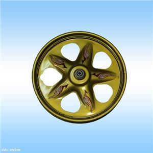 16寸电动车钢圈 电动车钢圈哪里最好 不锈钢电动车钢圈