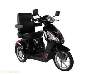 新款电动代步车