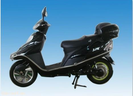 江西三星欧丽经典款电动摩托车