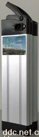 深圳电动车磷酸铁锂电池