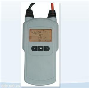 台州布瑞电动车蓄电池便携式检测仪