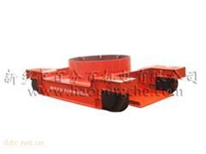 河南供应带液晶屏显示称重数值的钢水铁水钢包车
