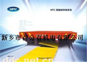 KPC-30T遥控器控制轨道电动平车