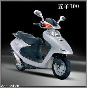 电动摩托车 春晓电动车 电动车零配件 悦铃高性价比品牌