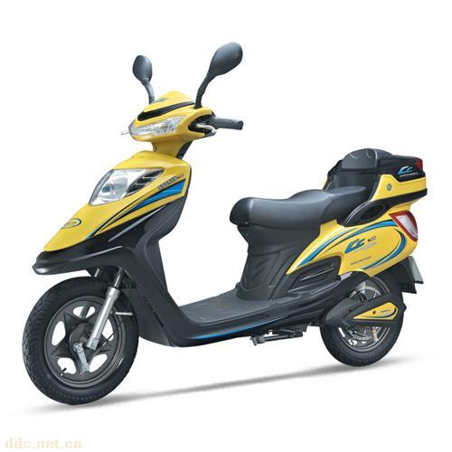 无锡电动车塑件配套_CC电动摩托车塑件-无锡远大塑业配套有限公司