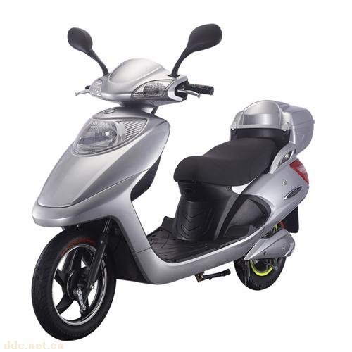 无锡电动车塑件配套_幸福电动车塑件-无锡远大塑业配套有限公司