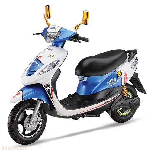 无锡电动车塑件配套_欢喜电动车塑件-无锡远大塑业配套有限公司