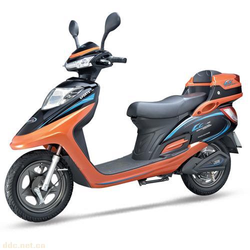 无锡电动车塑件配套_CC电动车塑件-无锡远大塑业配套有限公司